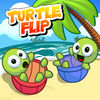 TurtleFlipXL Icon