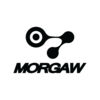 MORGAW Saddle Adjust Review iOS