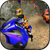 Uni Bike Full Throttle Review iOS