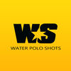 WP Shots Icon