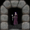 Dungeons of Evermore Icon