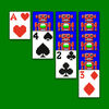Solitaire Retro ∙ Review iOS