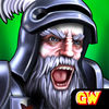 Mordheim Warband SkirmishRole Playing Game Review iOS