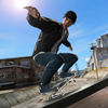 City Streetz Skateboarder Now Available On The App Store