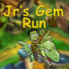 Jrs Gem Run Now Available On The App Store