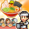 The Ramen Sensei Icon