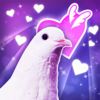 Hatoful Boyfriend Now Available On The App Store
