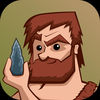 Crafter Game Icon