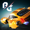 Rival Gears Racing Now Available On The App Store