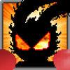PxBeats Icon