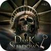 Dark Shadow of Liberty HD