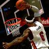 3D Revolution Winner Basketball Icon