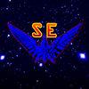 Space Encounter EN Icon