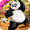 Run Fun Panda 2016 Icon