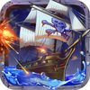 Strategy Game Clash of Pirates Now Available On The App Store