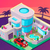 Entertainment Game Taps to Riches Now Available On The App Store