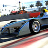 Grand Racing Formula Masters Now Available On The App Store