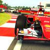 GrandPrix Drive Racing Champions Icon