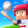 Blocky Baseball Endless Arcade Batting Now Available On The App Store