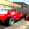 Racing Formula Legends Icon