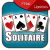 Solitaire Collection Pro Icon