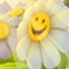 Summer Spring Garden Icon