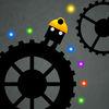 Gear Miner Icon
