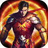 Warriors of Glory Review iOS