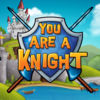 Entertainment Game You Are A Knight Now Available On The App Store
