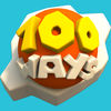One Hundred Ways Icon