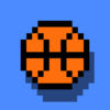 Basketball Physics