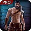 Blood Heroes Pro Now Available On The App Store