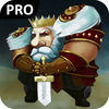 Adventure Game Titans vs King Pro Now Available On The App Store
