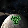Gyro Blaster Icon