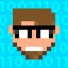 Nerd Can Save Us Icon