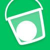 Drop Flip Icon