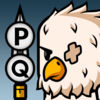 Puzzlewood Quests Premium Icon