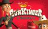 GunKinger Bonanza Icon