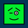 Super Memory World Icon