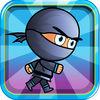 Ninja Avengers Icon