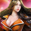 Tower Defense Games 5 Icon
