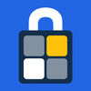 Lock Pop Digital Now Available On The App Store