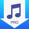 Free MP3 Music Download App