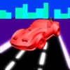 Wrist Racer Review iOS