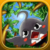 Super Bird Adventures Enhanced Version Icon