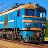 Last Train Icon
