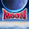 Legend of the Moon Icon