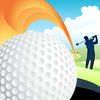 Finger Golf by Zelosport Review iOS