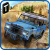 Offroad Driving Adventure 2016 Now Available On The App Store