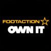 Footaction Review iOS